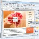 Softmaker Office 2010: Service Pack bringt optimierte Im- und Exportfilter