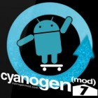 CyanogenMod: Samsung hat ein Herz für Modder