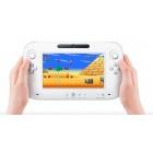 Wii U: Neue Nintendo-Konsole mit Touchpad-Controller (Update)