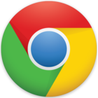 Google: Chrome-13-Beta mit Instant Pages und Druckvorschau