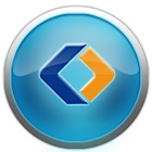 Partitionsbackups: Easeus Todo Backup schaltet kostenpflichtige Funktionen frei