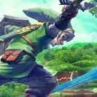 Zelda, Mario & Co.: Nintendos neue Spiele für Wii U und 3DS