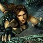 Tomb Raider: Die Neuerfindung der Lara Croft