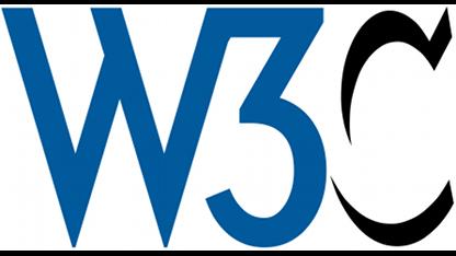 Patent: W3C knöpft sich Apple vor