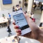 App Stores: Taipeh führt Rückgaberecht für Apps von Apple und Google ein