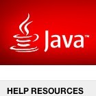 Oracle: Sicherheitsupdate für Java