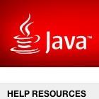 Sicherheitsupdate für Java