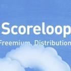 Mobile Gaming: RIM kauft Scoreloop und integriert es ins Blackberry OS