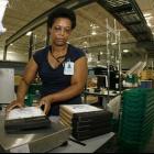 Analyst: Kindle bald für 100 US-Dollar