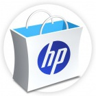 App Catalog: HP plant Neustart, keine externen Feeds mehr