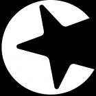 Congstar: Neuer Freunde-Tarif und umgestalteter Smart-100-Tarif
