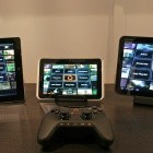 Onlive Player App: Tablets als Konsolenersatz und für die Spielsteuerung (Upd.)