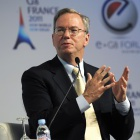 Netzneutralität: Google will France Télécom mit Youtube-Datenvolumen helfen