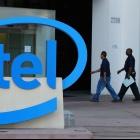 LTE-Chips: Intel Dresden verdoppelt die Mitarbeiterzahl