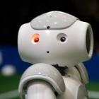 Investitionsrunde: Aldebaran Robotics bekommt 13 Millionen US-Dollar