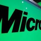 Auftragshersteller: Microsoft soll eigene Tablet-PC-Marke vorbereiten