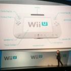 Wii-U-Präsentation: Nintendo nutzte Spielgrafik von Xbox 360 und PS3