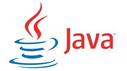 Das Java-Logo