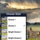 iPad: Selektive Bildbearbeitung ohne Masken mit Snapseed