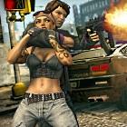 THQ: Spiele und Studios werden versteigert