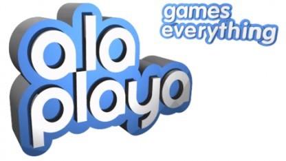 Covus Games und burda:ic: ProSiebenSat.1 kauft Alaplaya und Browsergames.de