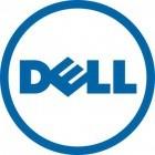 Dell Slider: 7-Zoll-Tablet mit aufschiebbarer Tastatur