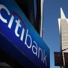 Datenleck bei US-Bank: Unbekannte hatten Zugriff auf ein System der Citigroup