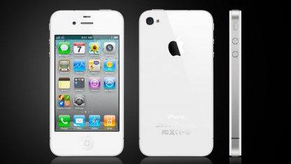 iPhone bei O2 wieder günstiger