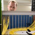FTTH GmbH: Telekom will eigene Firma für Glasfaseranschlüsse gründen