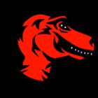 DOMCrypt: Mehr Sicherheit für Webnutzer