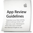 iTunes App Store: Kein Zwang zu In-App-Verkäufen mehr