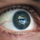 Facebook: EU-Datenschützer untersuchen Gesichtserkennung