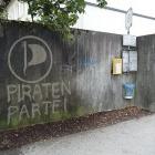 Piratenpartei: Abschaltung von Kino.to war vollkommen sinnlos