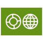 Networkedhelpdesk.org: Offene Standards für Helpdesk-Anwendungen