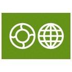 Das Logo von Networkedhelpdesk.org
