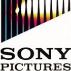 Sicherheit: Sony-Hack deckt schwache Passwörter auf