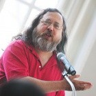 Digitales Rechtemanagement: Richard Stallman will E-Books boykottieren