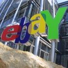BGH-Urteil: eBay-Auktion darf nach Diebstahl vorzeitig beendet werden