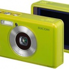 Ricoh: Robuste Kamera ohne hässliches Gehäuse