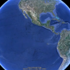 Kartographie: Mehr Meeresgrund in Google Earth