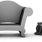 Talente: Facebook kauft Sofa