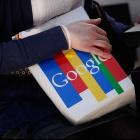 Admeld: Google bietet 400 Millionen US-Dollar für Onlinewerbefirma