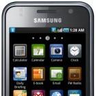 Gingerbread: Android 2.3.3 für Samsungs Galaxy S ist da