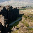 Crowd Sourcing: Islands neue Verfassung entsteht im Internet