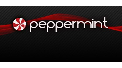 Peppermint Two: Lubuntu mit Webanwendungen