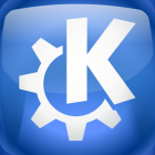 KDE SC: Monatliches Update behebt kleinere Fehler