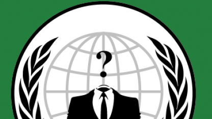 Anonymous: Festnahmen in Spanien