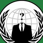 2 Millionen Chatzeilen: Mutmaßliche Anonymous-Mitglieder in Spanien verhaftet