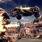 id Softwares Rage angespielt: Tiefstapeln vor der Tobsucht?