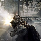Battlefield 3 angespielt: Multiplayermatches in Paris